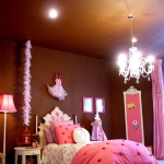 pink-dream-bedroom-for-little-princess26.jpg