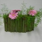 pink-gerbera-diy-easy-floristics1-7.jpg