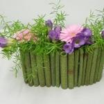 pink-gerbera-diy-easy-floristics1-8.jpg