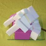 pink-gerbera-diy-easy-floristics2-1.jpg