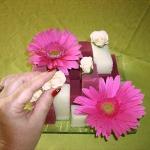 pink-gerbera-diy-easy-floristics2-2.jpg