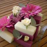 pink-gerbera-diy-easy-floristics2-3.jpg