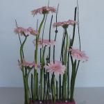 pink-gerbera-diy-easy-floristics3-3.jpg