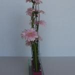 pink-gerbera-diy-easy-floristics3-4.jpg