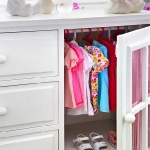 planning-baby-room1-2.jpg