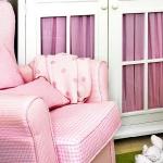 planning-baby-room1-3.jpg