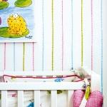 planning-baby-room1-4.jpg