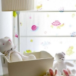 planning-baby-room1-5.jpg