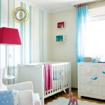 planning-baby-room2-1.jpg