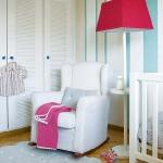 planning-baby-room2-3.jpg