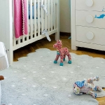 planning-baby-room2-4.jpg