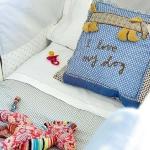 planning-baby-room2-5.jpg