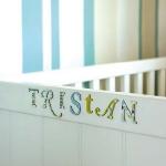 planning-baby-room2-6.jpg