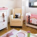 planning-baby-room3-1.jpg