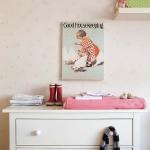 planning-baby-room3-2.jpg