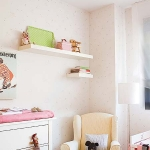 planning-baby-room3-5.jpg