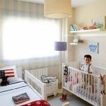 planning-baby-room4-1.jpg