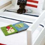 planning-baby-room4-4.jpg