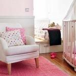 planning-baby-room5-1.jpg