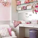 planning-baby-room5-2.jpg
