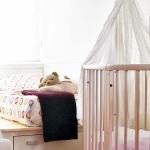 planning-baby-room5-3.jpg