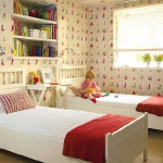 planning-room-for-two-boys1-1.jpg