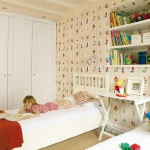 planning-room-for-two-boys1-2.jpg