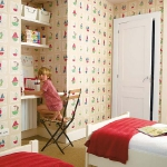planning-room-for-two-boys1-3.jpg