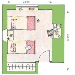 planning-room-for-two-boys1.jpg