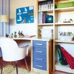 planning-room-for-two-boys2-2.jpg