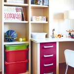planning-room-for-two-boys2-5.jpg