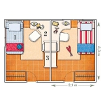 planning-room-for-two-boys2.jpg