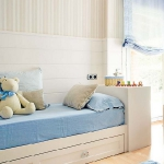 planning-room-for-two-boys3-3.jpg