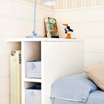planning-room-for-two-boys3-5.jpg