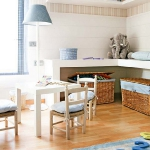 planning-room-for-two-boys3-9.jpg