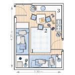 planning-room-for-two-boys3.jpg