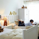 planning-room-for-two-boys4-1.jpg