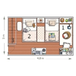 planning-room-for-two-boys4.jpg