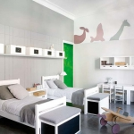 planning-room-for-two-boys5-1.jpg