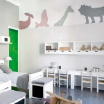 planning-room-for-two-boys5-2.jpg
