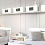 planning-room-for-two-boys5-3.jpg