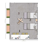 planning-room-for-two-boys5.jpg