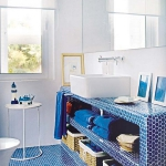 planning-room-for-two-boys6-4.jpg