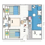 planning-room-for-two-boys6.jpg