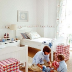 planning-room-for-two-boys7-1.jpg