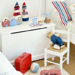 planning-room-for-two-boys7-2.jpg