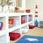 planning-room-for-two-boys7-7.jpg