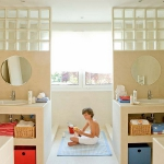 planning-room-for-two-boys7-8.jpg