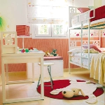 planning-room-for-two-girl1-1.jpg