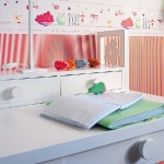 planning-room-for-two-girl1-3.jpg